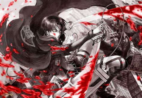 Anime Wallpaper Attack On Titan - attack on titan wallpaper in high quality all hd wallpapers