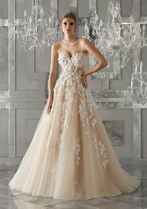 wedding dresses bridal gowns morilee by madeline With how much are mori lee wedding dresses