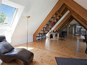 Roto Dachfenster Klemmt : roto dachfenster im arbeitszimmer ~ A.2002-acura-tl-radio.info Haus und Dekorationen