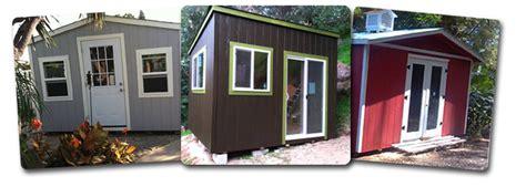 tuff sheds storage yard garden sheds san antonio