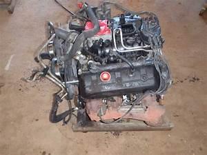 2001 01 Chevy Astro Van Engine 4 3l Vin W Or Vin X 8th Digit Oem 451508