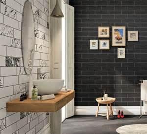 Bagni piccoli moderni ottimizzare lo spazio consigli bagno