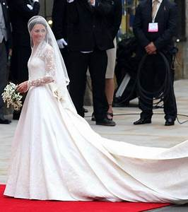 kate middleton une copie de sa robe est disponible With robe kate middleton mariage