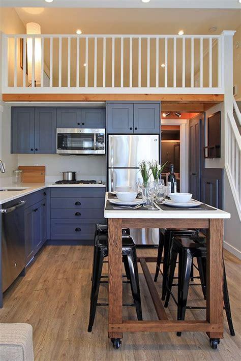 17 Best ideas about L Shaped Kitchen on Pinterest   L