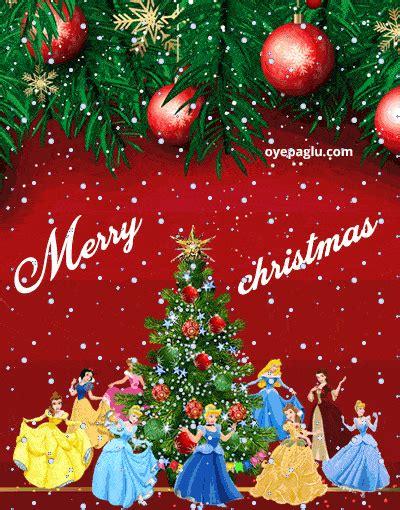 Merry christmas gifs para enviar gratis como ecard navideña con estos preciosos christmas charms online. Merry Christmas animated gif Images HD FREE Download