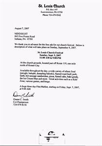 church donation thank you letter template update234com With thank you letter for donation to church building