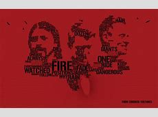 Them Crooked Vultures Full HD Wallpaper and Background