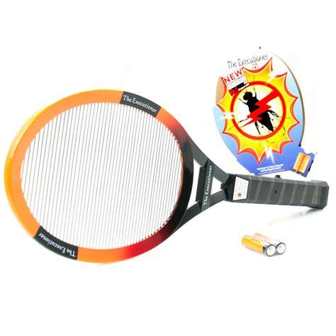 executioner zapper bug