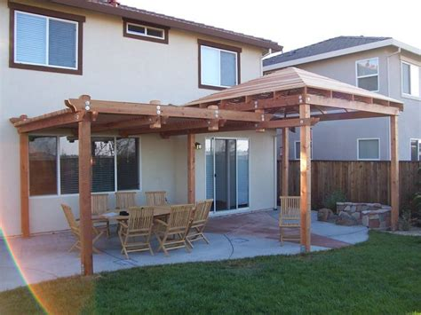 Diy Patio Cover Ideas by Image Detail For Patio Covers Gallery Composite