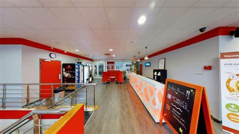 votre club fitness salle de sport montpellier vit halles salle de sport 224 montpellier