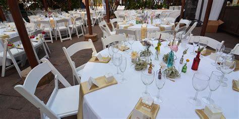 weddings at avantgarden weddings get prices for wedding
