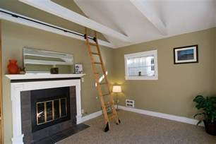 basement floor paint reviews