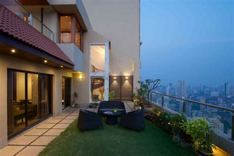 modern luxury penthouses designs penthouse pictures india