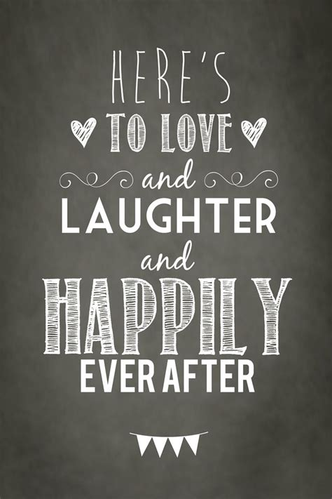 sweet marriage quotes 25 best ideas about wedding quotes on wedding