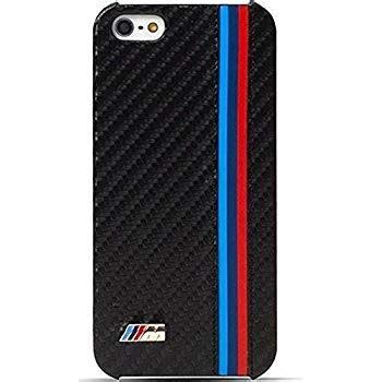 Amazoncom Bmw M Collection Hard Case For Iphone 55sse