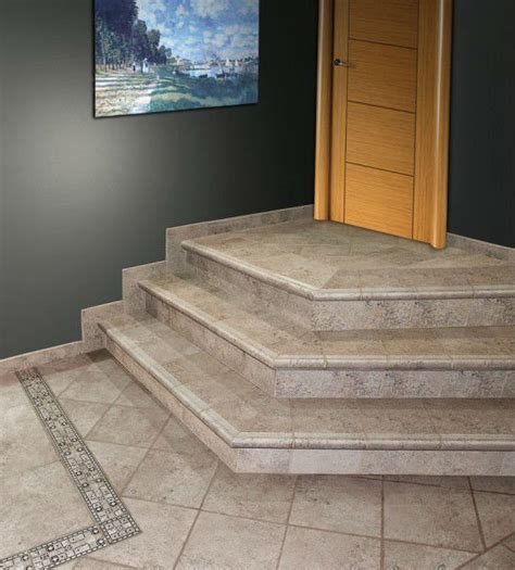 fuji ceramic step corner tile fiorentino buy corner tile