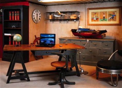 bureau style marin déco bureau style marin déco sphair