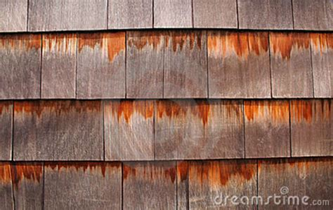Cedar Shingles Royalty Free Stock Photography What Is A Green Roof Types Of Commercial Roofing Materials Red Inn West Palm Beach Fl Ann Arbor South Insulation Philippines Bergen County Nj Light Installation Rv Trusses