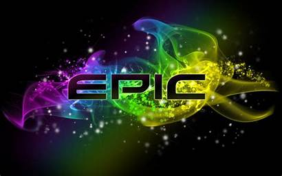 Epic Backgrounds Wallpapers Explosion Background Computer Smoke
