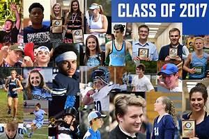 Kenston High School Class Of 2017