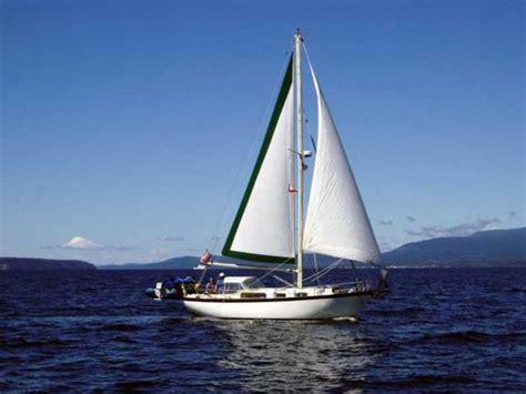 Pictures Of Sailboats by 1966 Rawson Sloop Most Sailboats 1966 Rawson Sloop