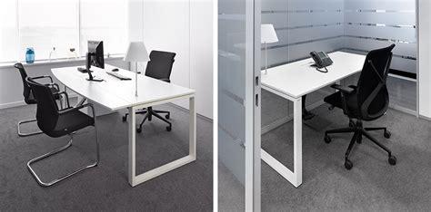 meubles de bureau bruxelles meubles de bureau bruxelles decoration meubles de bureau