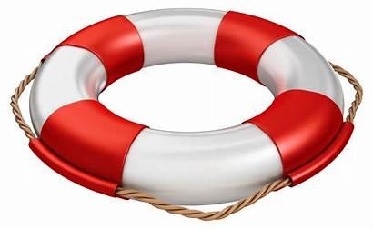 Preserver Clipart Survival Clip Lifesaver Cliparts Guide