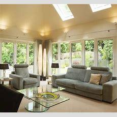 Zen Living Room Design  Declutter, Color And Furniture