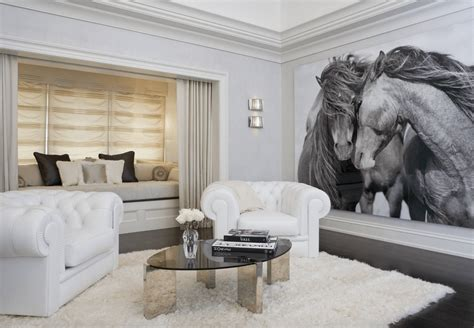 11 Striking Feature Wall Ideas That Aren't Paint. Wall Hangings For Living Room. Two Piece Living Room Set. Pic Of Living Room Designs. Living Room Description Essay. Red White And Grey Living Room. Large Living Room Furniture. Home Decorating Ideas Living Room Photos. Art Decor For Living Room