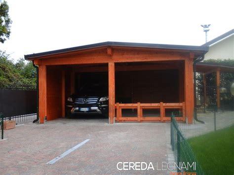 box auto in legno prezzi news archives pagina 25 di 40 cereda legnami agrate