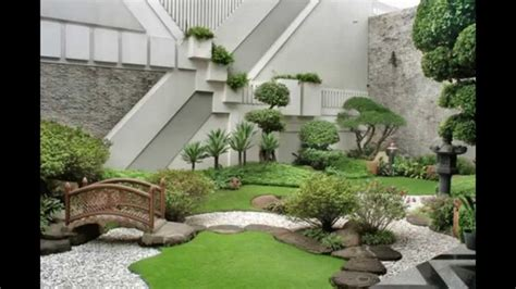 Japanese Garden Decoration by Best Japanese Garden Design Decorations Ideas