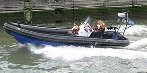 Rubberboot Harde Bodem by Rubberbootmetvastebodem
