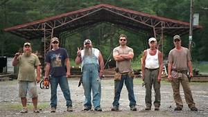 barnwood builders cast member dies bbqprcom With barn builders west virginia
