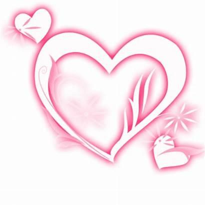 Effects Heart Hearts Editing Glowing Crystal Tutorial
