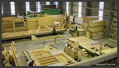 fabrication de maison fabricant maison bois en kit fabrication maison bois with fabrication de