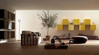 interior home decoration zen style for interior design decoration room decorating ideas home decorating ideas