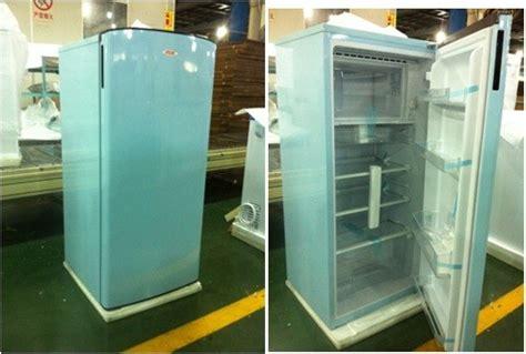 Kühlschrank Bunt Günstig by Retro K 252 Hlschrank Klein Minik 252 Chen Roomido