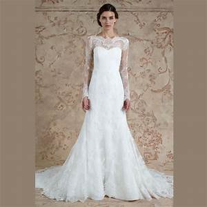 Knitted wedding dress wedding dress ideas for Knitted wedding dress