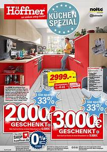 Möbel Höffner Küchen : m bel h ffner in chemnitz r hrsdorf m bel k chen mehr ~ A.2002-acura-tl-radio.info Haus und Dekorationen