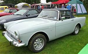 Absolut Automobiles : woodford classic car rally 2015 ~ Gottalentnigeria.com Avis de Voitures