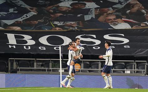 Tottenham should grab a result against LASK and ensure a ...