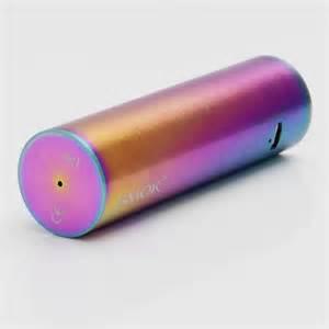 Rainbow Smok Stick V8