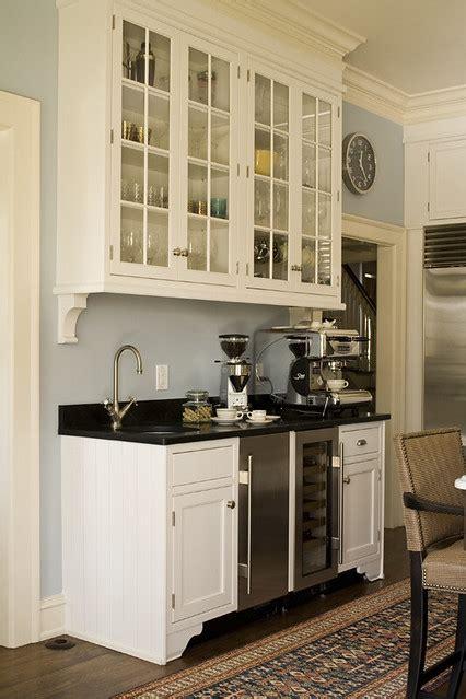 coffee hutch good bye starbucks homerebuilders flickr