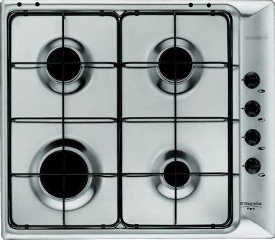 piani cottura rex prezzi elettrodomestici cucina sceltamigliore it
