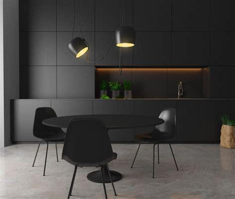 Kitchen Backsplash Ideas For Dark Cabinets - best 25 dark kitchens ideas on pinterest beautiful kitchen dark cabinets and kitchen ideas