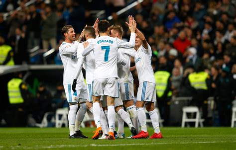 Real madrid could face manchester city, inter or bayern munich in champions league group stage, but not psg; Real Madrid, powered by passion and technology | Microsoft In Culture