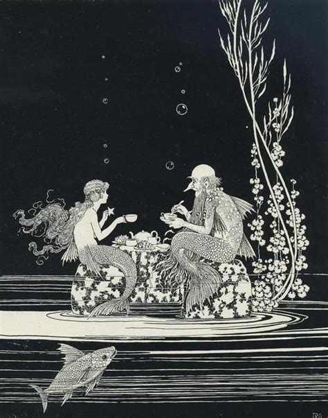 Intergalactic Proton Powered by 173 Best Ideas About Mermaids On 1920s
