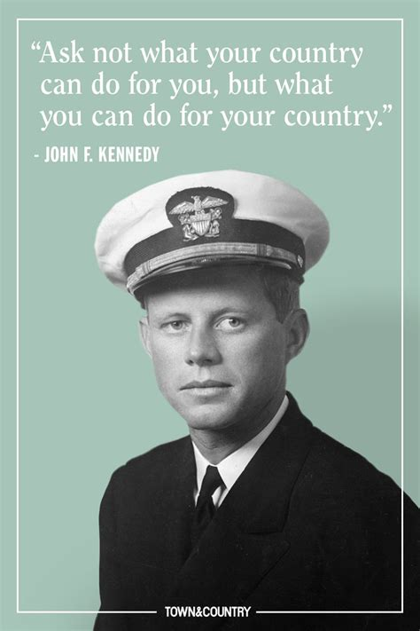 jfk quotes   time famous john  kennedy quotes