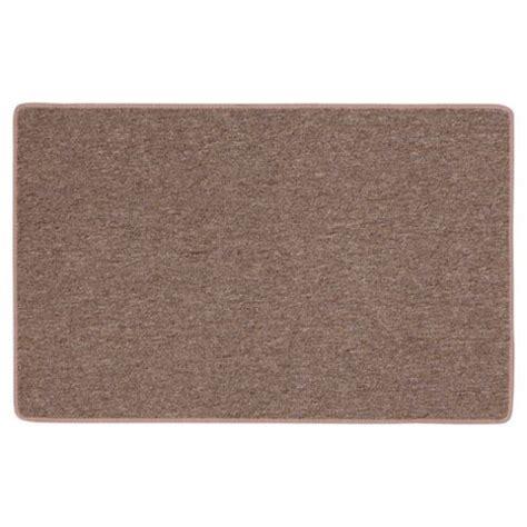Tesco Doormat by Buy Tesco Indoor Non Slip Mats 2 Pack From Our Door Mats