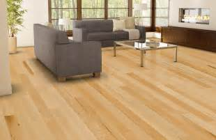 natural ambiance hard maple exclusive lauzon hardwood